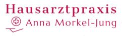 Hausarztpraxis Anna Morkel-Jung